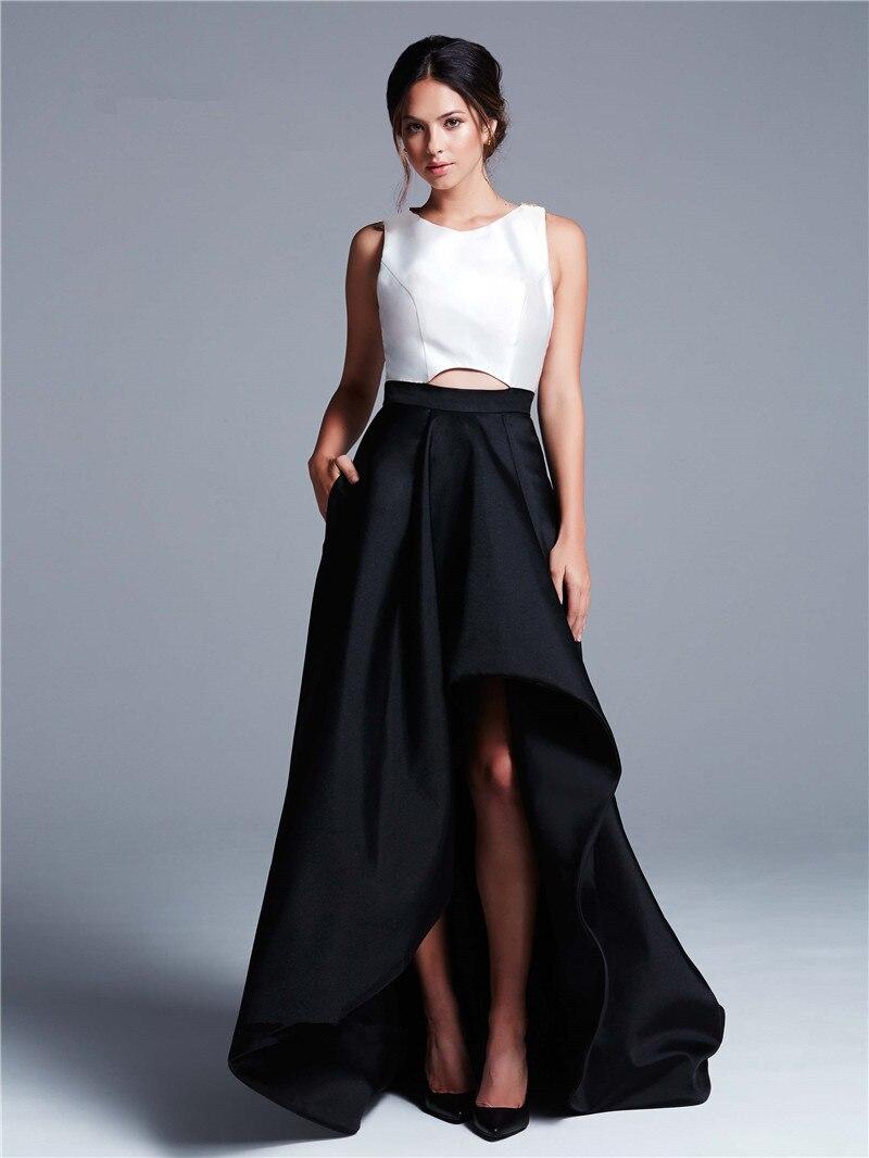 Short Front Long Back Dresses for Girls – fashion dresses