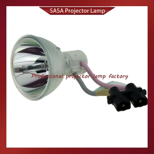 Image 3 - Replacement Projector Bare lamp SHP112/BL FS180C /SP.89F01GC01 For Optoma ET700XE/GT7000/HD640/HD65/HD700X 180days warranty