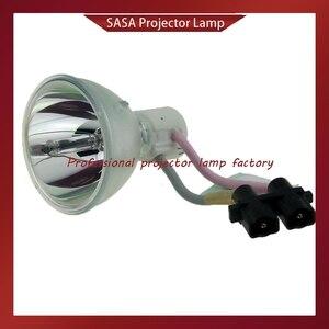 Image 3 - החלפת מקרן חשוף מנורה SHP112/BL FS180C/SP.89F01GC01 עבור Optoma ET700XE/GT7000/HD640/HD65/HD700X 180days אחריות