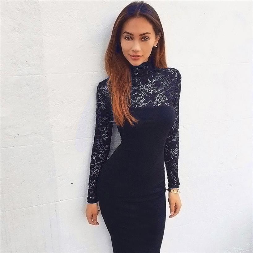Compare Prices on Coat Cocktail Dress- Online Shopping/Buy Low ...