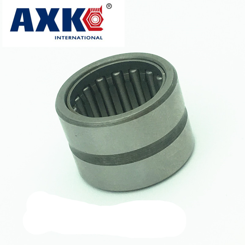 Axk Na4919 4544919 Needle Roller Bearing 95x130x35mm