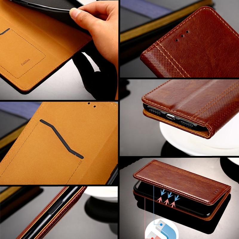 HTB1VzBtdRGw3KVjSZFwq6zQ2FXa9 Wallet Cover For Xiaomi Redmi Note 7 7S 7A 6 5 4 3 8 8A 8T 6A 5A 4A 4X 3S K20 Pro SE Plus case Flip Magnetic Cover Phone Leather