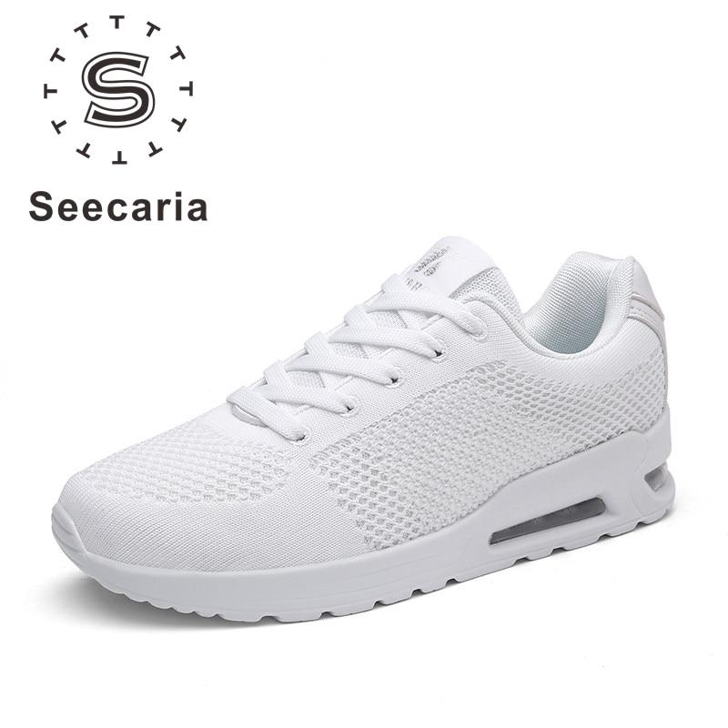 cheap womens skechers shoes
