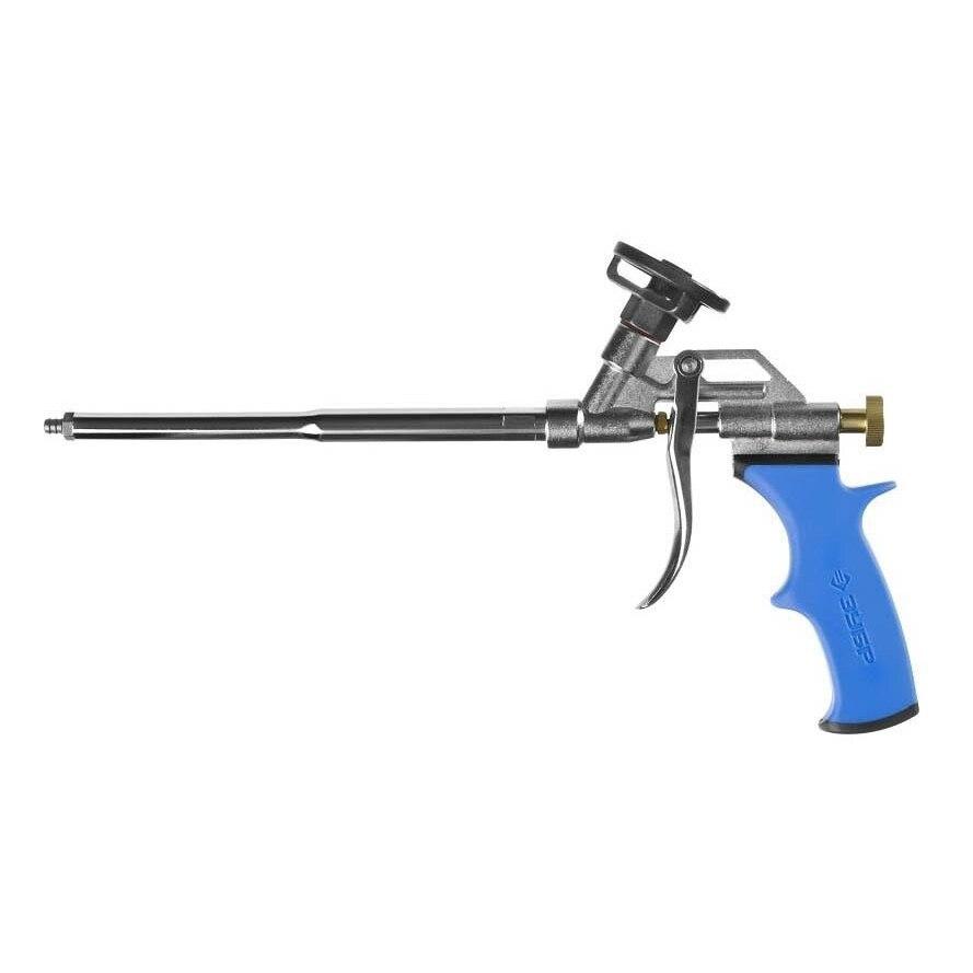 The foam gun ZUBR 06866 z01