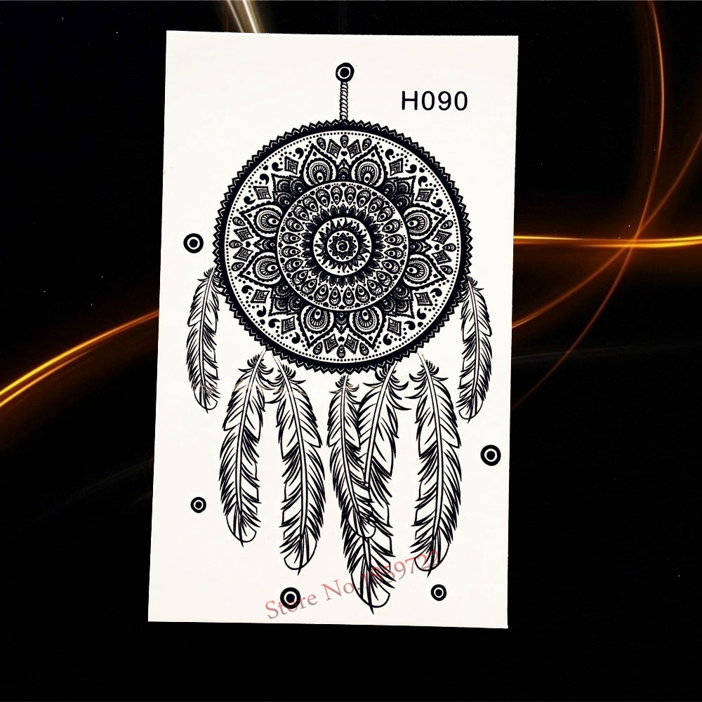 1PC Unicorn Designs Fake Temporary Tattoo Child Body Art Arm Leg Face Tattoo Sticker HAQX24 Crystal Diamonds Flash Tattoo School