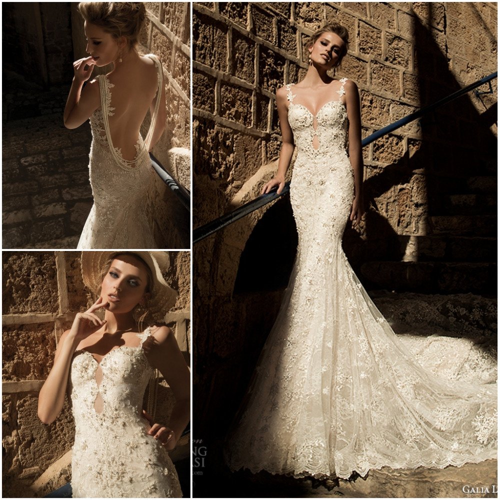 galia lahav style wedding dresses uk galia lahav wedding dresses Galia Lahav Wedding Dress Uk Dresses