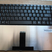 ASUS F83VF NOTEBOOK KEYBOARD WINDOWS 7 DRIVER