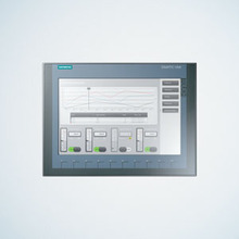 6AV2123-2MA03-0AX0 6AV2 123-2MA03-0AX0 SIMATIC HMI KTP1200 BASIC DP, KEY AND TOUCH OPERATION, 12″ TFT,NEW & HAVE IN STOCK