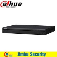 Dahua H.264 1080P TWO HDD HD-CVI DVR 4CHStandalone Dahua HCVR7216AN-S3 DVR+NVR+CVI  support 4/2 mp hdcvi dahua camera
