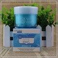 Océano rápido extracto de algas marinas y ácido hialurónico crema hidratante 50g