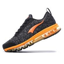 Onemix 1156 Water Cube Newest Outdoor huarache air men Running Shoes for women Sneakers old skool rosh run Sport shoes EU36-40