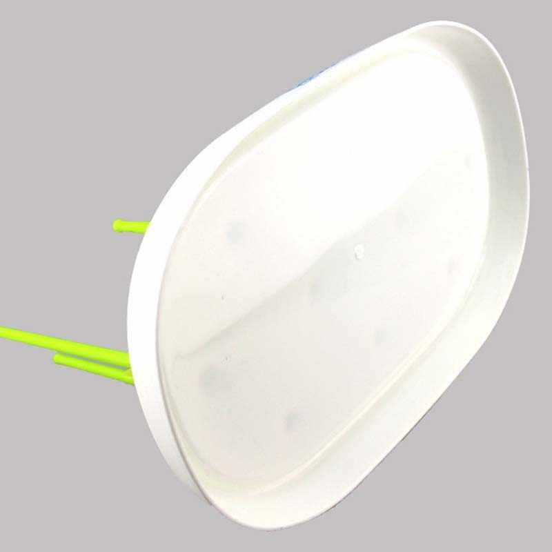 ทารกให้อาหารเด็กถ้วยยืนชั้นวางขวด nippler drainer pacifier ผู้ถือแขวนสำหรับจุกนมเครื่องเป่า escurridor biberones