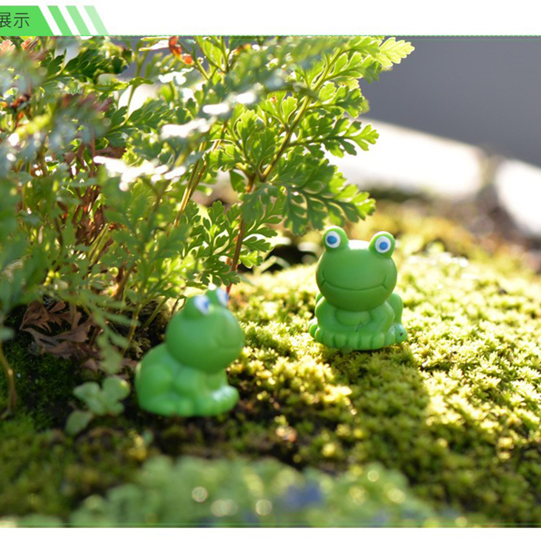 Gnome Garden Decor – Home design and Decorating