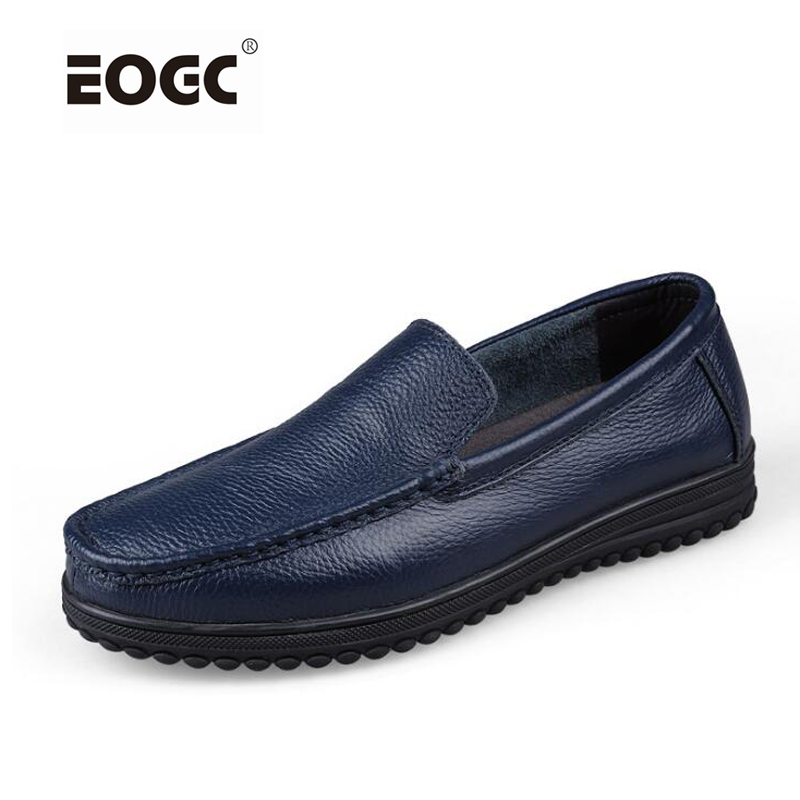 Soft Leather Men Flats Genuine Leather Shoes Men Handmade Plus Size Soft Men Loafers Moccasins Zapatos Hombres 20pcs lot 2sk3377 k3377