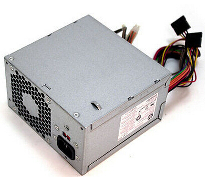 Power supply for 667893-001 300W well tested working power suply for m1z2 5550v3v 550w well tested working