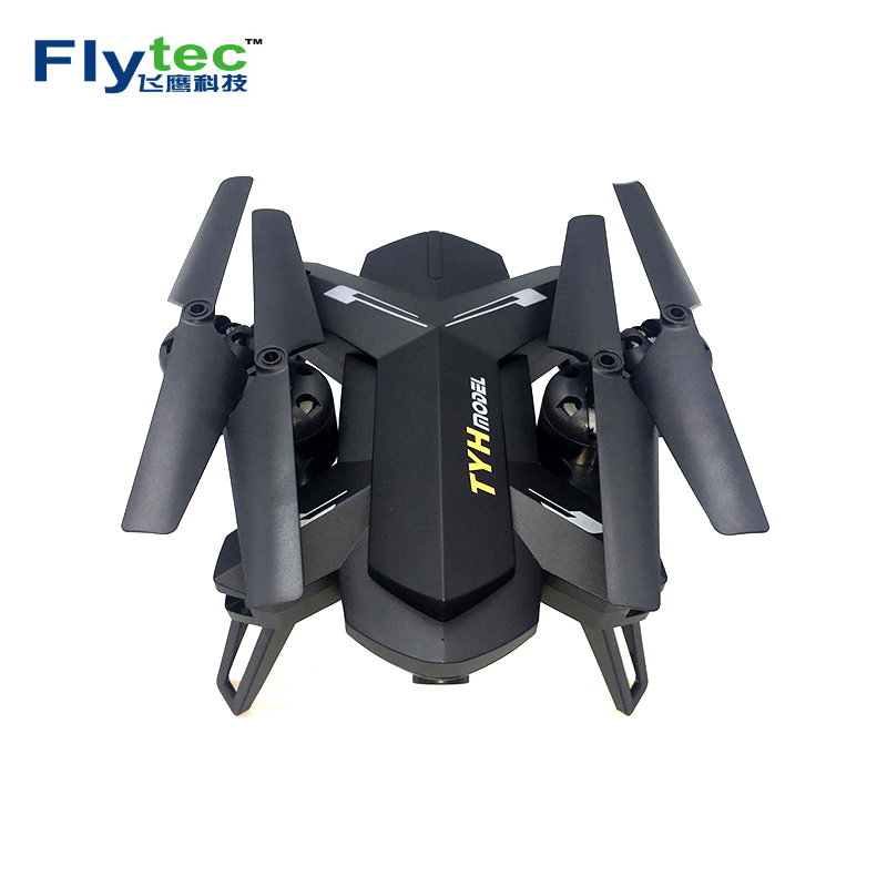 Flytec ty T5 WiFi FPV camera rc quadcopter mini rc drone model toys with 2mp camera altitude hold function Rc helicopter jjrc h12wh wifi fpv with 2mp camera headless mode air press altitude hold rc quadcopter rtf 2 4ghz