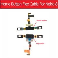 https://ae01.alicdn.com/kf/HTB1VzI3RpzqK1RjSZFoq6zfcXXan/เซ-นเซอร-ลายน-วม-อป-ม-Home-FLEX-CABLE-สำหร-บ-Nokia-8-2016-TA1012-5.jpg
