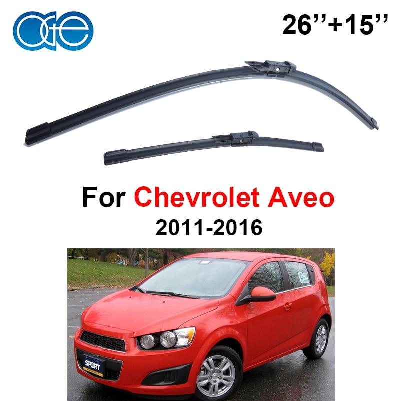 how cars run 2010 chevrolet aveo windshield wipe control