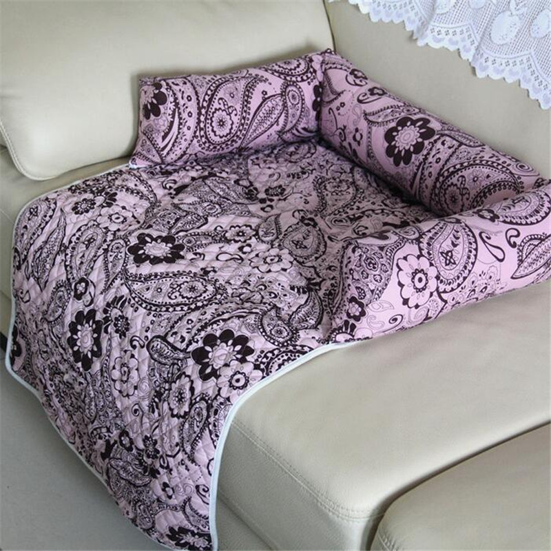 Sofa Damask Picture More Detailed About 2017 New Idea