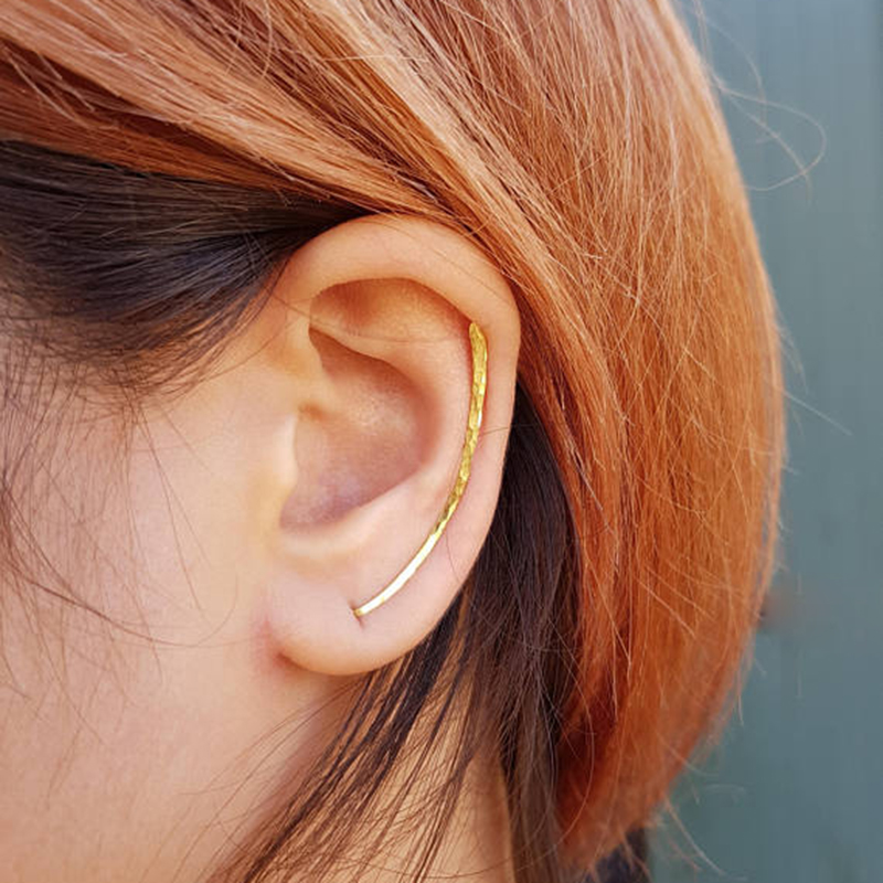 cool earrings,cheap earrings,fashion earrings
