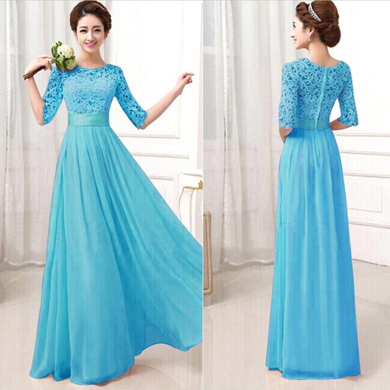 Ebay Wedding Dresses Size 8 26 Fresh New Brand Plus Size