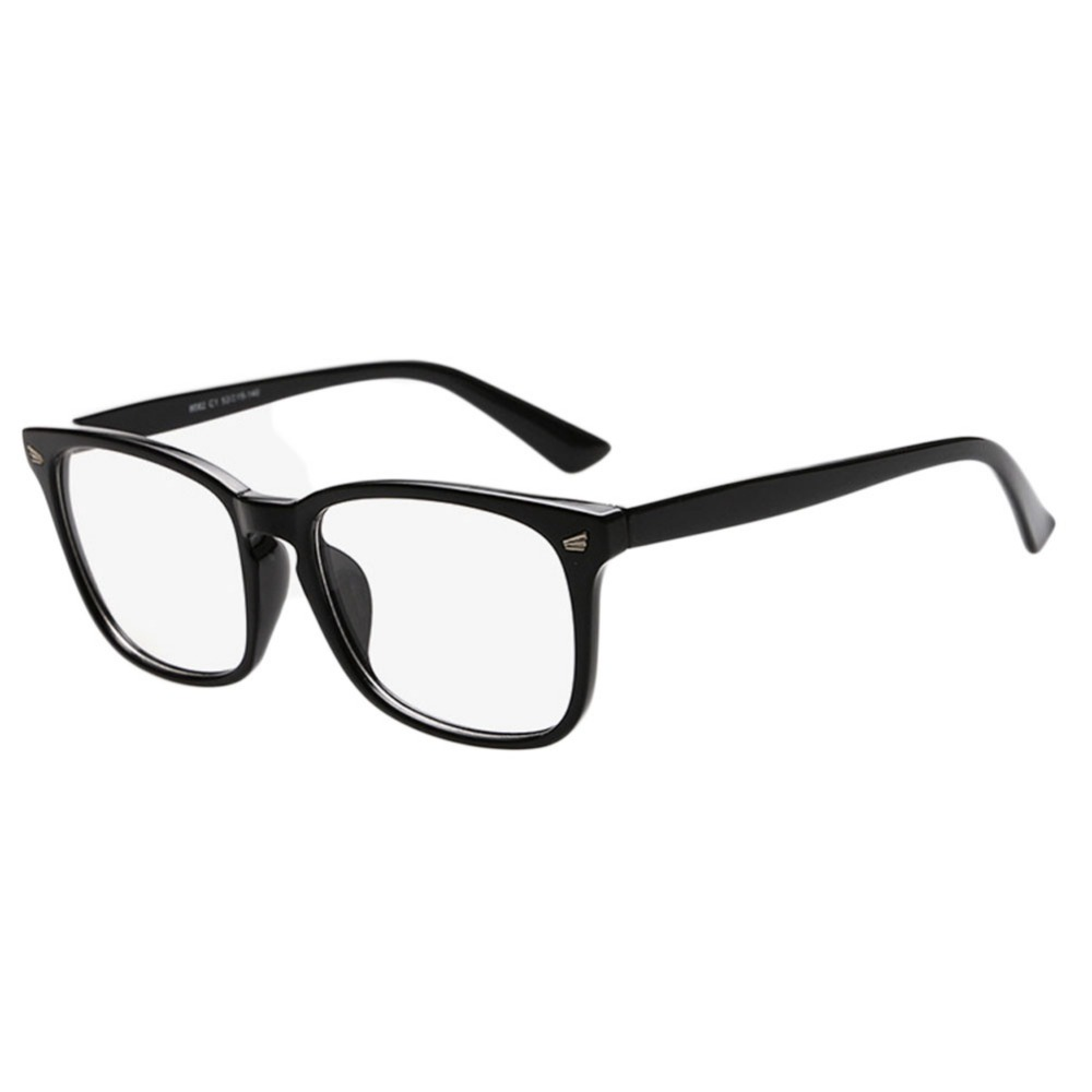 Glasses Frames With Plain Glass : Online Buy Wholesale plain glass spectacles from China ...