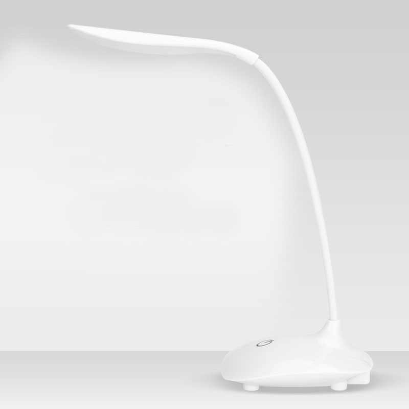 Detail Feedback Questions About Led Table Lamp Desk Lamp Lampara De
