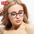 Free prescrption filling nearsighted optician shortsighted eyeglasses women closesighted optical eyewear myopia spectacle 5929