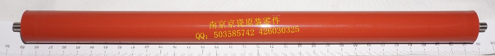 ФОТО New Original Kyocera ROLLER PRESS for:TA1800 1801 2200 2201 2010 2011 2210 2211