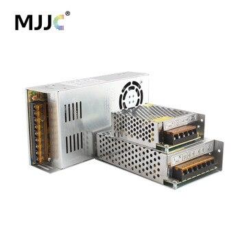 36V Power Supply 36 Volt AC 110V 220V to DC 36V LED Driver 10A 360W 120W 180W 200W 480W 600W LED Transformer for LED Strip Light цена 2017