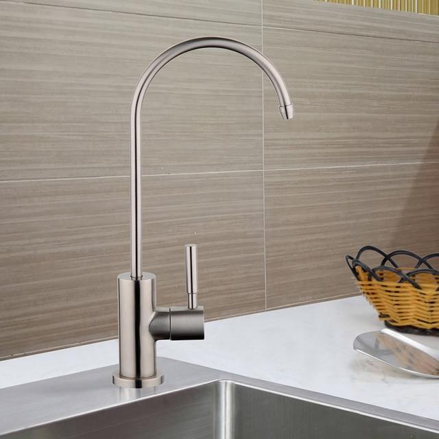 GAPPO 1set water filter taps kitchen sink faucets purifier taps ...