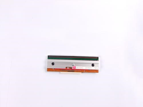 Used,Original print head for Apollo CAB,GEMINI 2,GEMINI T,GEMINI TD,APOLLO3,APOLLO4 200DPI barcode thermal printer,printer part