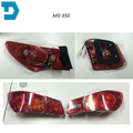 FOR ROEWE 350 MG 350 TAIL LAMP FOR MG350
