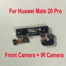 20Pro Best Assembly Camera
