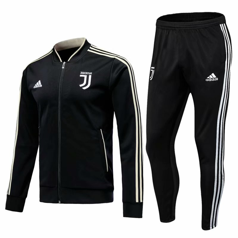 argent noir Top rouge Costume 2019 Football marron Survetement 18 Survêtements Jersey Nignia men orange rose Rouge Étoiles turquoise corail Formation Juventus jaune pu 19 Ciel fuchsia bleu ivoire 2 multi bourgogne Qualité Veste ardoisé France Green vert army kaki or Royal pourpre gris marine bleu Bleu Chemises blanc Beige xqAO0wU