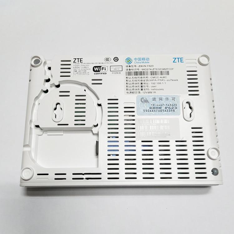 F62303