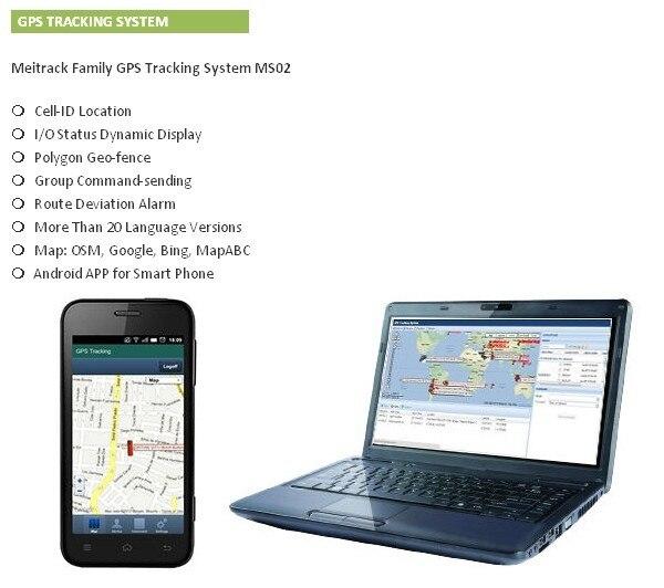 Generic Hidden Car Vehicle GPS Tracker SIM Card GPS Tracking