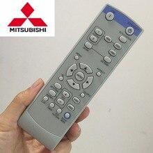 projector remote control for Mitsubishi GW-375 HC77-60D LW-7800 HC7800D HC77-80D