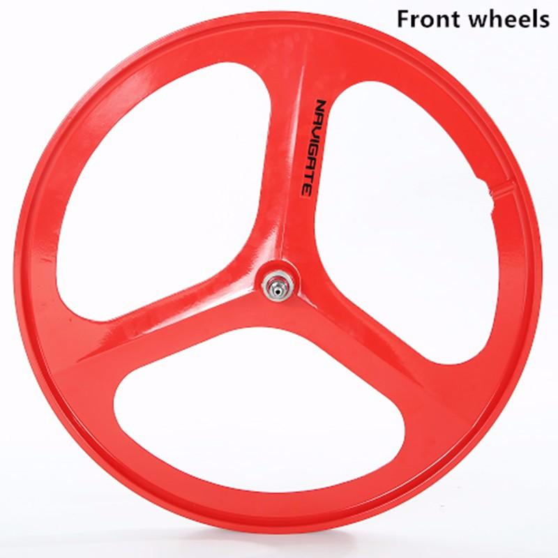 Bicycle free wheel single wheel LVFEMV(OR(O[}6OAOXST6MN