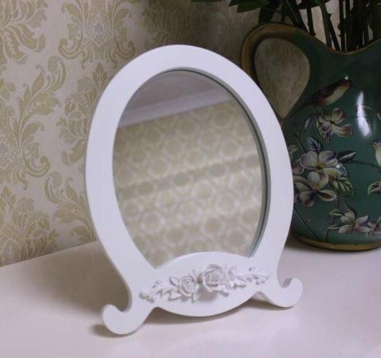 Acquista all'ingrosso online specchio mobili da grossisti specchio ...