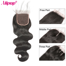 Hair Hair Lace Swiss