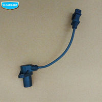 For Geely CK,CK2,CK3,Car crankshaft position sensor