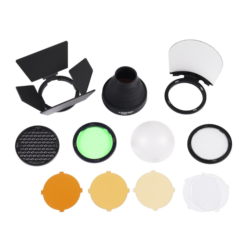 productimage-picture-godox-ak-r1-accessories-kit-compatible-for-godox-h200r-round-flash-head-ad200-accessories-103276
