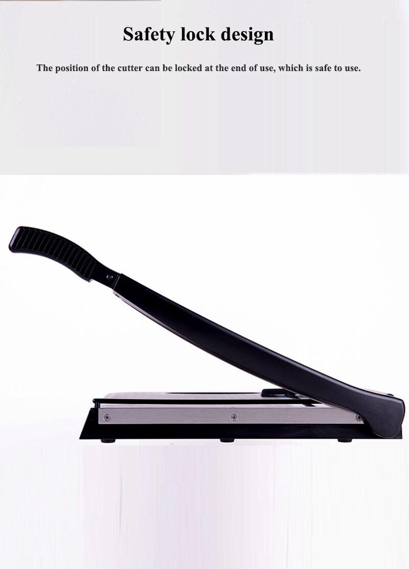 tamanho 420x360mm (16.5
