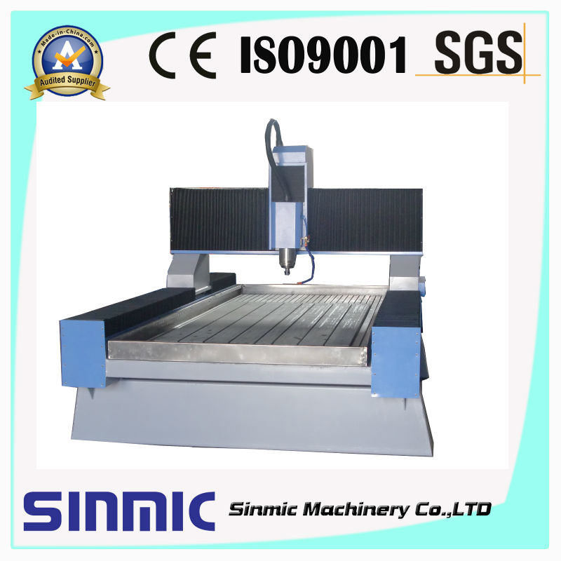 cnc router for wood door hinge making,marble carving cnc machine ...