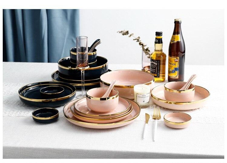 Ceramic-Plate_01