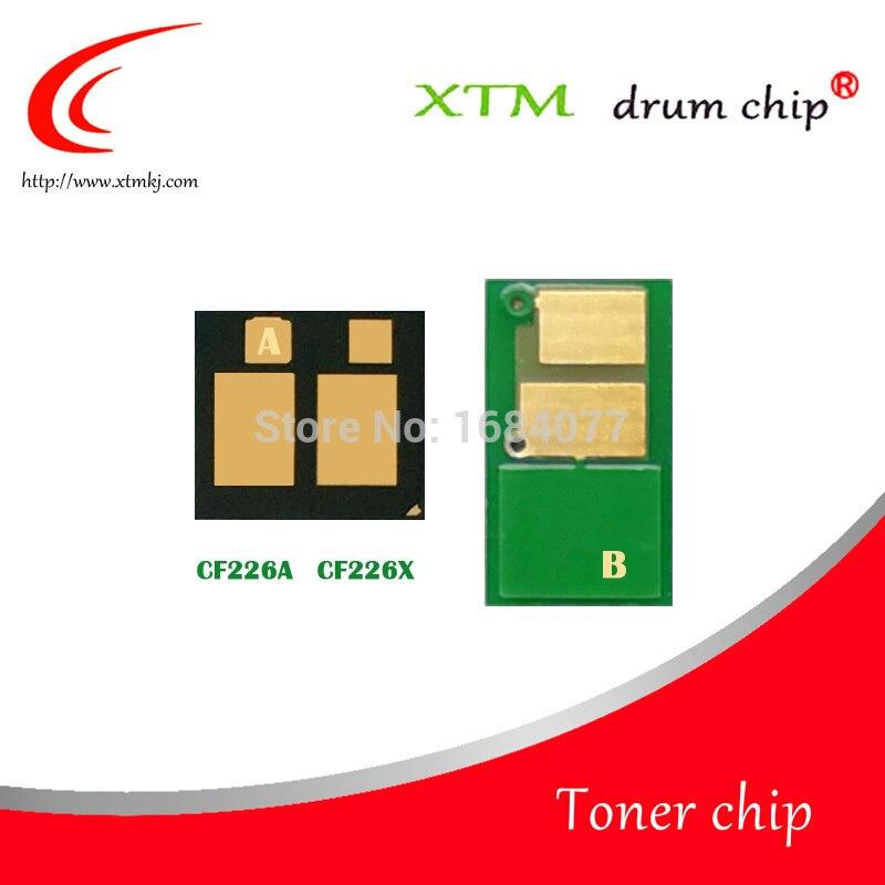 CRG 052H CRG 052H Toner chip for Canon LBP214dw 215dw MF426dw 424dw 429dw LBP212dw 214dw 215x