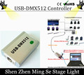 Multi Function High Speed USB DMX512 FreeStyler Software,USB DMX512 Controller,USB-DMX512 Controller,3D Computer Controller
