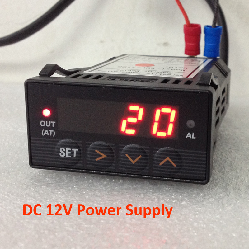 top 10 most popular pid digital temperature controler brands and get