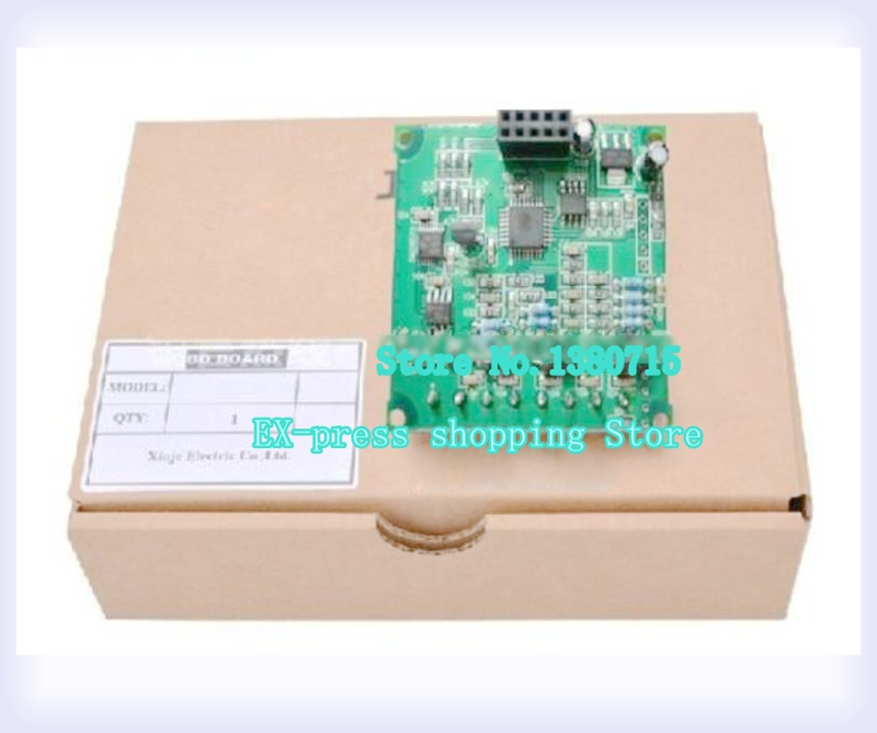 XP-2AD2PT-BD Input 2 temperature sensor AI 14 Expansion BD for XP-18/XMP2-32 new original programmable controller module input 4 channels 0 10v 0 5v ai 14 bit xp 4ad bd